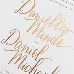 Foil_0000_Copper-Foil-and-Navy-Calligraphy-Wedding-Invitations-Fourteen-Forty-OSBP5